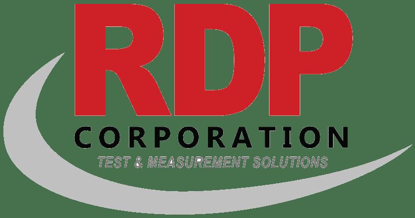 RDP APTS